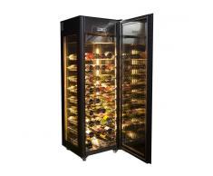 Vinoteca Cavanova CV VT 400 para 81 botellas