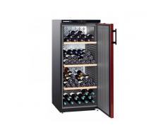 Vinoteca Liebherr WKr 3211 Burdeos 1.35m
