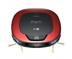 Aspirador Robot LG VR6347LV 1 Cámara