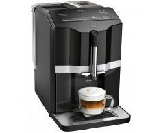 Cafetera superautomática Siemens TI351209RW
