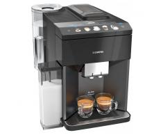 Cafetera Siemens TQ505R09