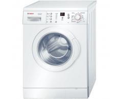 Lavadora Bosch WAE24367EE 7kg 1200rpm clase A+++