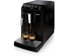 Cafetera espresso Philips HD882101