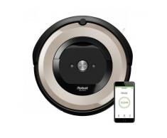 Robot aspirador iRobot Roomba e5 E515240