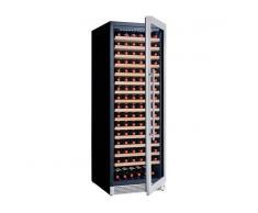 Vinoteca Cavanova CV180T para 177 botellas