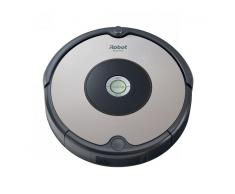 Robot aspirador iRobot Roomba 604
