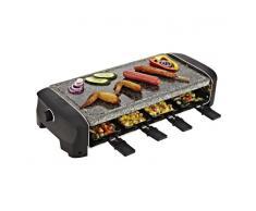 Parrilla grill Princess 162830 RacletteParrilla grill Princess 162830 Raclette