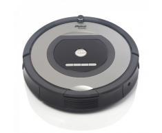 Aspirador Robot Roomba 772