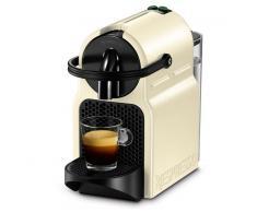 Delonghi nespresso cafetera nespresso delonghi en80cw inissia crema