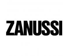 Lavavajillas Zanussi ZDS12002WA 45cm clase A+