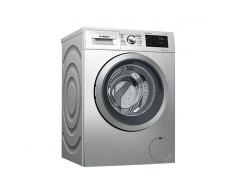 Lavadora Bosch WAT2876XES 8kg 1400rpm A+++