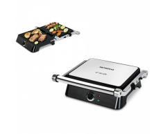Parrilla-grill Mondial G15 Premium