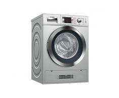 Lavadora Bosch WVH2849XEP 7kg 1400rpm función secado
