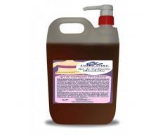Gel de Cavitación Fitoconductor Kinefis (garrafa 5 kg)