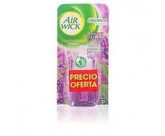 air wick AIR-WICK ambientador electrico recambio #lavanda 19 ml