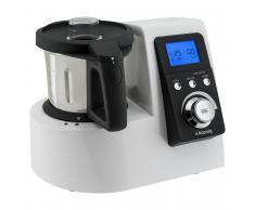 Robot de cocina Koenig HKM1032