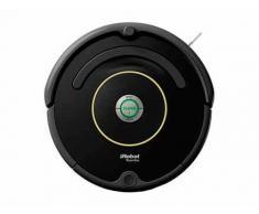 Robot aspirador iRobot Roomba 612