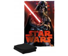 Star Wars Manta Polar 100x150