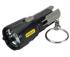 Stanley Linterna llavero Maxlife 369 LED mini trípode en expositor