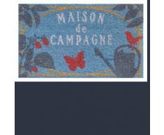 """Aramis Felpudo \""""Maison De Campagne\"""""""