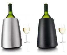 Cubitera de vino Vacu Vin con enfriador