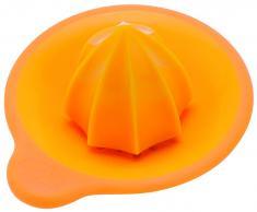 Joie Exprimidor de Naranjas