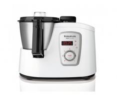 Robot de cocina multifunción Taurus Robot Cuisine
