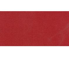 Viewtex Estor Plegable Basico Rojo (120x175 cm)