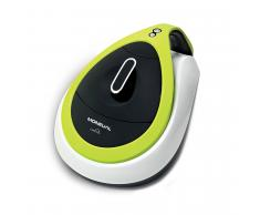 Aspirador de mano esterilizador Moneual HC600 verde
