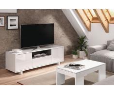 Mueble de tv Zaira 150