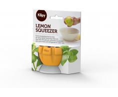 Klipy Exprimidor de Limones