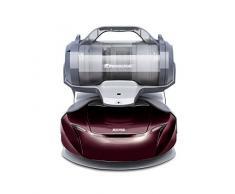 Robot Aspirador Ecovacs Deebot D79