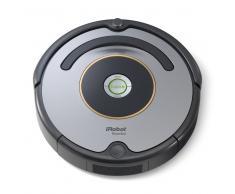Robot aspirador iRobot Roomba 616