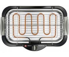 Taurus Plancha grill maxim\'s new II