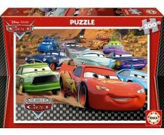Educa Puzzle 200
