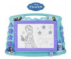 D Arpeje Pizarra Magica Frozen