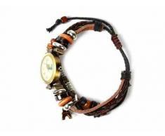 Reloj Vintage París