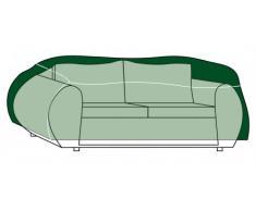 Altadex Funda poliéster (240 gr.) cubre Sofa 70 cm altura