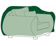 Altadex Funda poliéster (240 gr.) cubre Sillon 70 cm altura