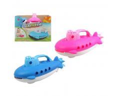 Juguete para el Baño Submarino 3m 117526