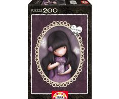 Educa Puzzle We Can All Shine 200 Piezas