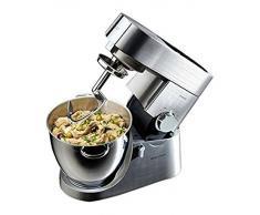 Robot de cocina Kenwood KMM063