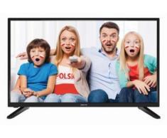 """TV MANTA 32\"""" LED 9320E1S HD READY ANDROID TV"""