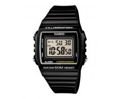 Reloj digital Casio ILLUMINATOR