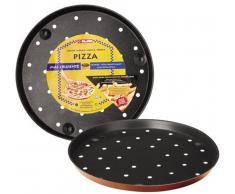 Ibili Molde Pizza Crispy Venus 32 Cms.