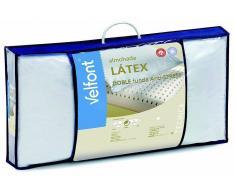 Bcn Beding Velfont almohada latex 75 X40