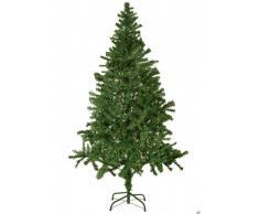 Maurer Arbol De Navidad Classic 180cm.
