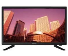 TV MANTA LED220Q7