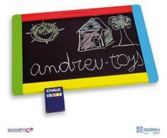 Andreu Toys Pizarra Magnética