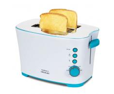Tostador Toast&Taste 2S